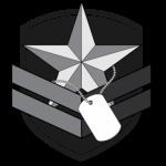 Profile picture of StockBits:Admin